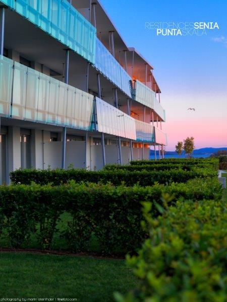 Residences Senia Punta Skala 2012-06_0003