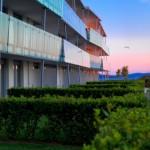 Residences Senia Punta Skala 2012-06_0003_