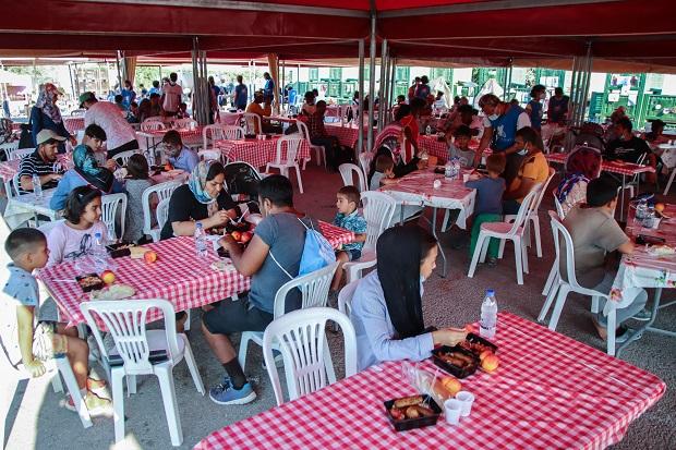 Restauracia solidarity_5_SantEgidio_Lesbos2021 zm