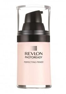 Revlon_PhotoReady_Perfecting_Primer zm