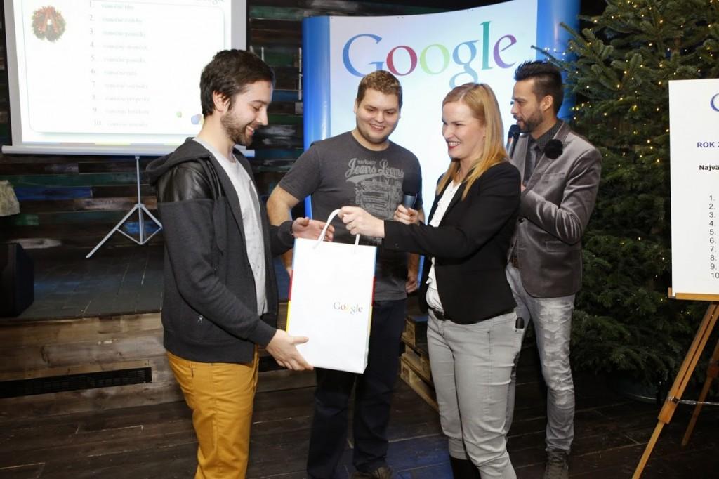 Rok 2014 vo Vyhladavaci Google (13)