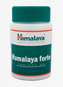 Rumalaya_forte