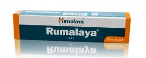 Rumalaya_gelxJ