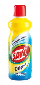SAVO_ORIGINAL_1L