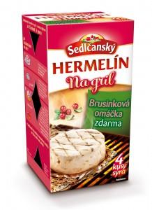 SED868_SDH_03_v01_R-3D_box_Hermelin-na-gril-brusinky_LEFT_RGB-150dpi