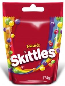SKITTLES_Fruits_174g