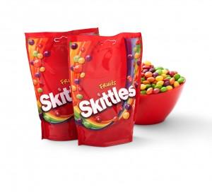 SKITTLES_Fruits_174g_miska