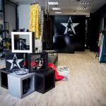 STAR STORE predajňa_1