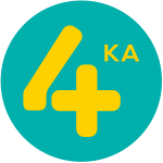 SWAN Logo-4ka-02