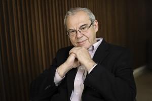 Sclerosis multiplex Prof. Turcani