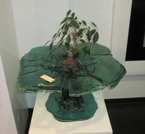 Sdoukos vystava IMG_2311