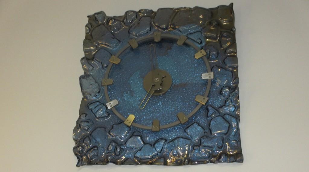 Sdoukos vystava IMG_2330
