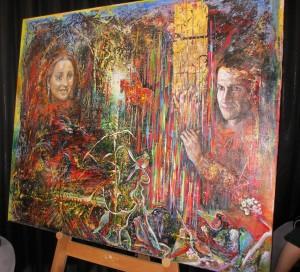 Sdoukos vystava IMG_2331