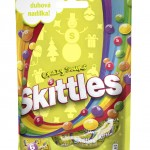 Skittles Crazy Sours Winter 108g 2013 2013-09-06
