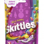 Skittles Wild Berry Winter 108g 2013 2013-09-06