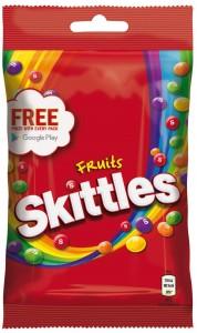 skittles_95g_075-eur