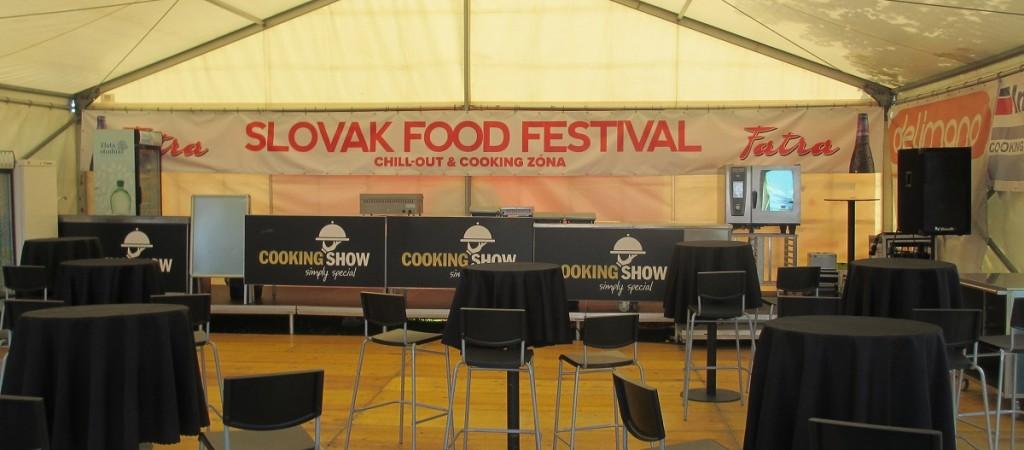 Slovak Food IMG_4758