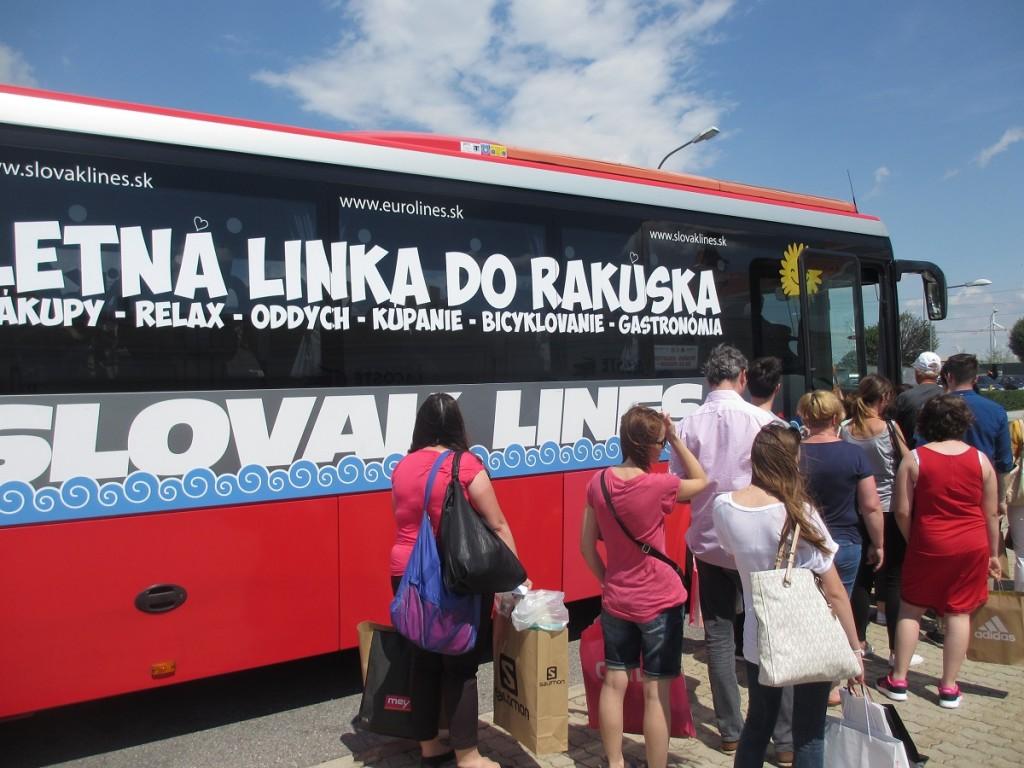 Slovak Lines IMG 5159 1024x768 Súťažte o skvelú cestu s dopravcom Slovak Lines