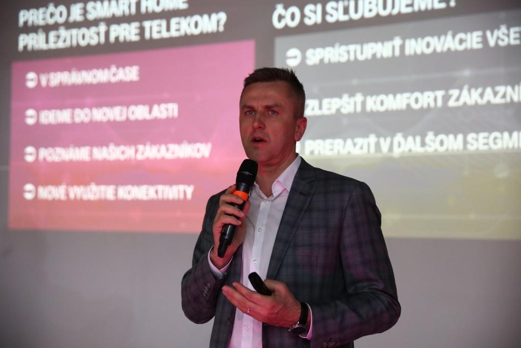 Slovak Telekom PF__0192