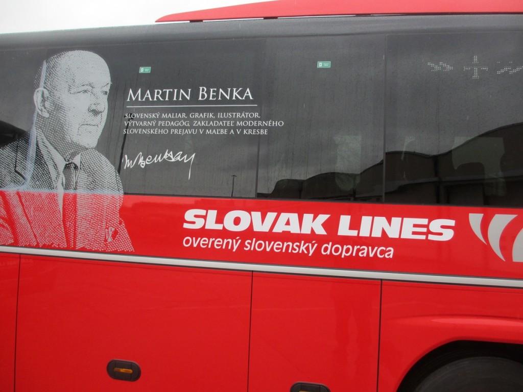 Slovak lines IMG_4122