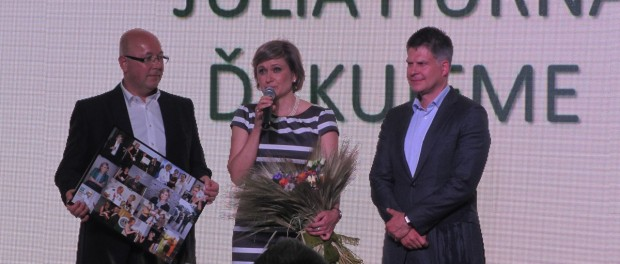 Slovenska pivna korunka 1
