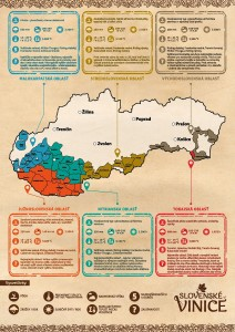 Slovenske_Vinice_infografika_002 zm