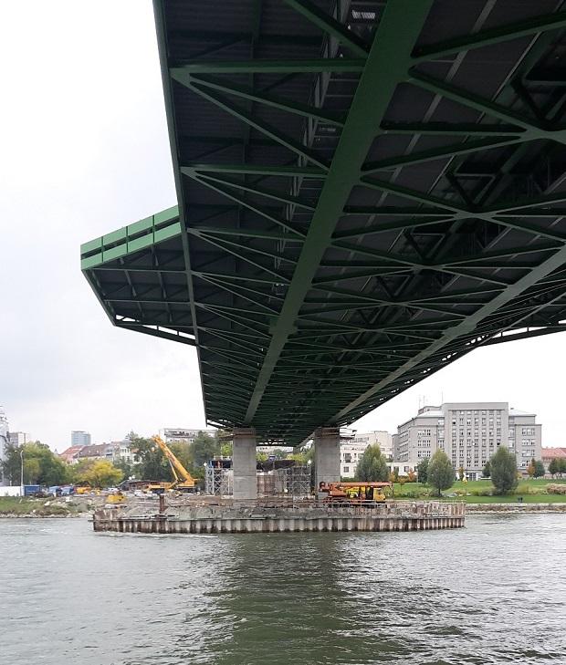 Stary most Bratislava Obrazok1 zm