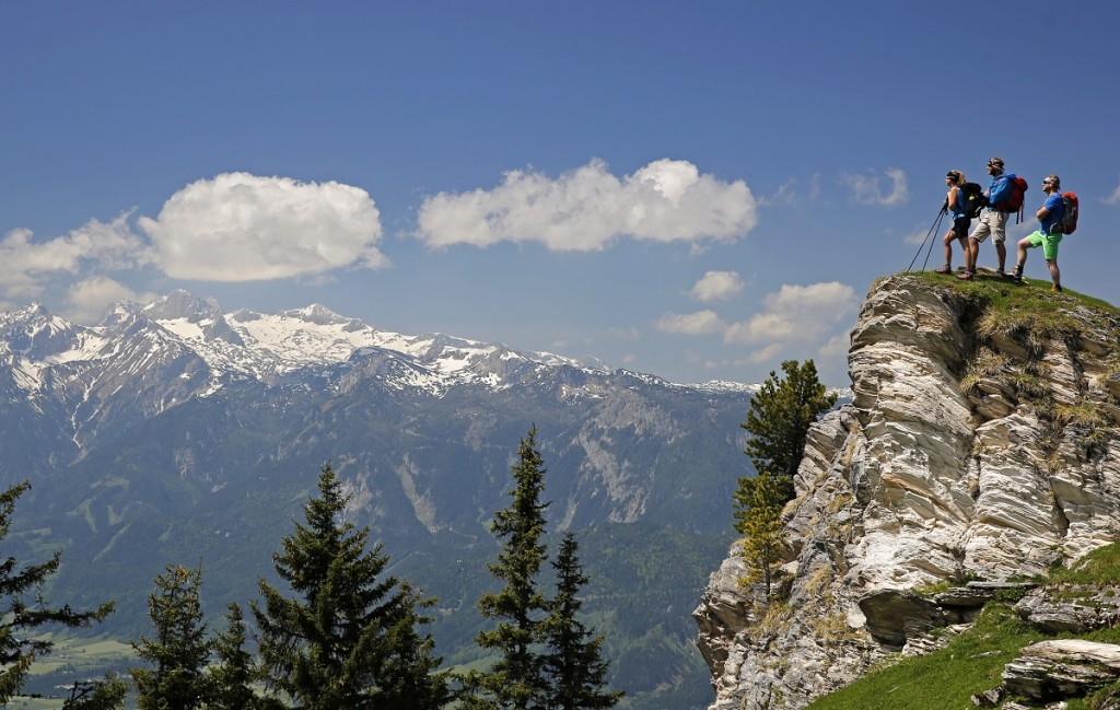 Steiermark Kochofen©Raffalt