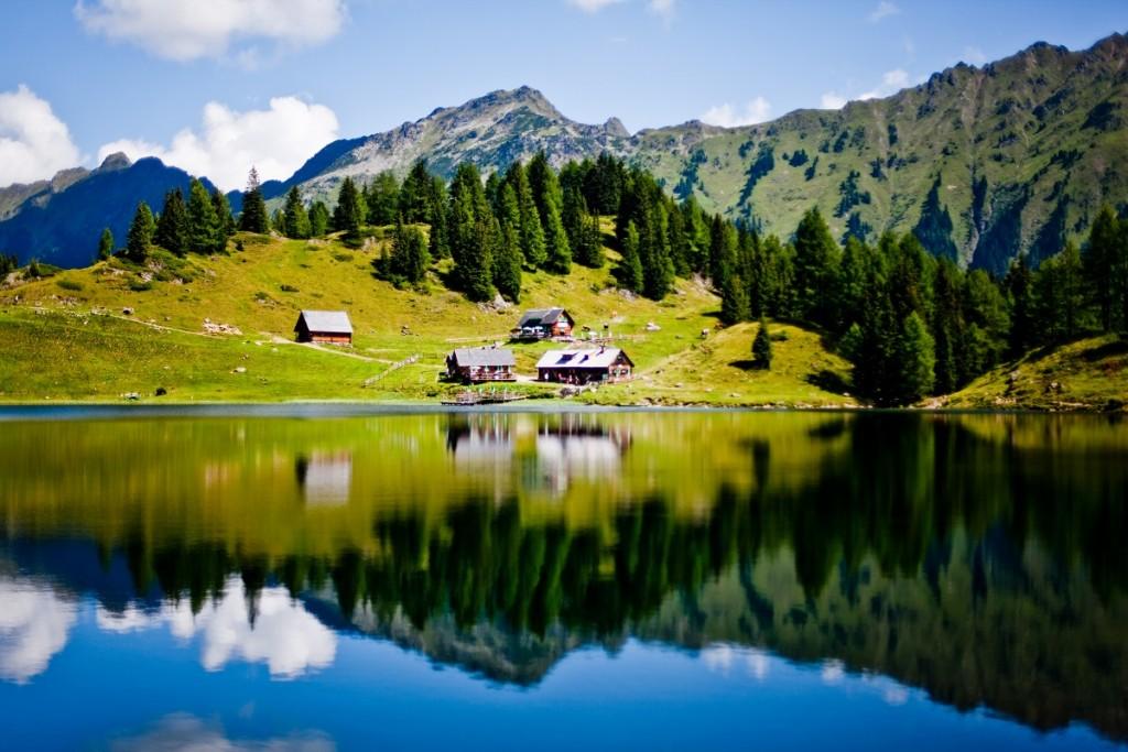 Steiermark duisitzkar©ikarus