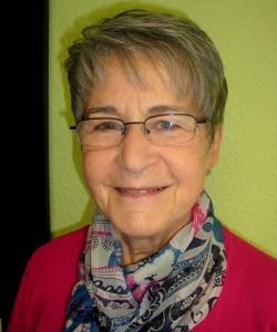 Susanne Guler