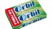 Sutaz Orbit_Spearmint_duopack zreb