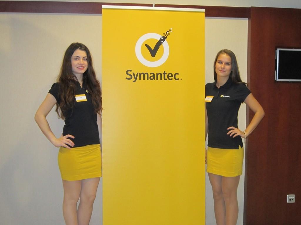 Symantec IMG_0737