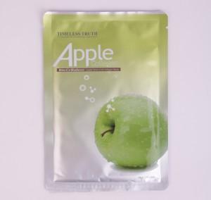 TT masky jablko2