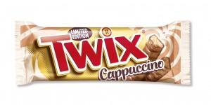 TWIX_CAPPUCCINO_SINGLE
