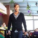Takko Fashion IMG_1059 zrezane