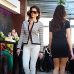 Takko Fashion IMG_1093zrezane