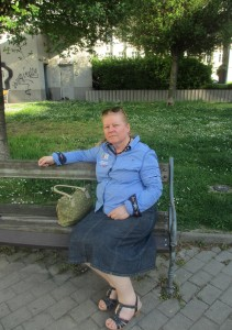 Tana Hromkovicova (2) zm