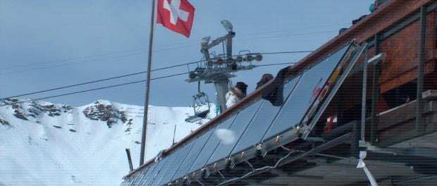 Thermosolar-fotokolektorov5-Svajciarsko