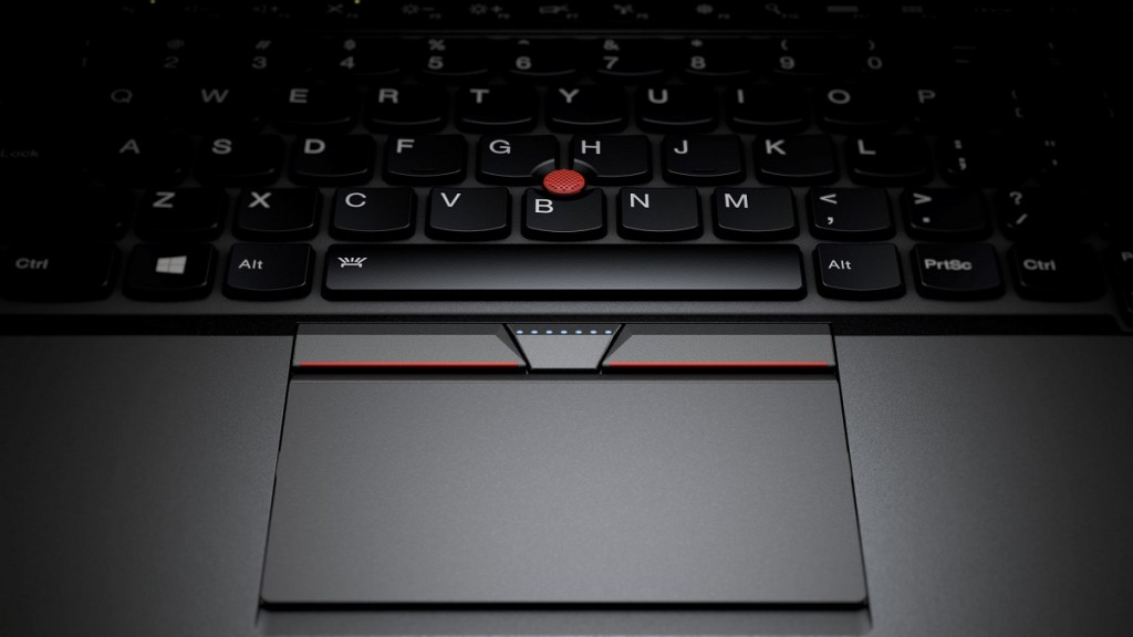 ThinkPad_X1_Carbon_Touch-Track-Pad zm