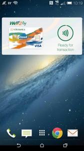 VÚB Wave 2 Pay (1) zm2