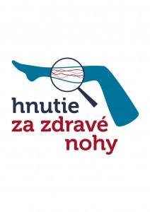 Venózne ochorenie Logo HZZN