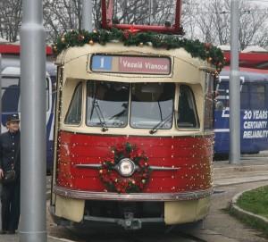 Vianocna elektricka IMG_9207