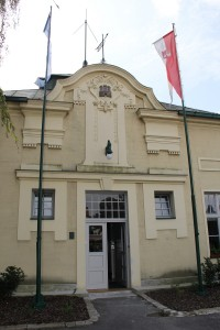 Vodarenske muzeum  IMG_4255 zm