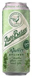 ZB Radler BYLINKY