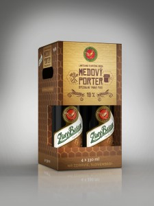 ZB_medovy porter 3Drender_2015 final