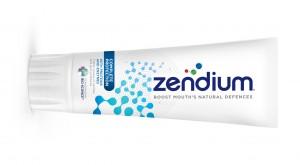 Zendium Complete protection Tuba