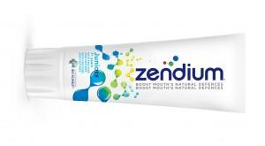 Zendium Junior 7 Tuba