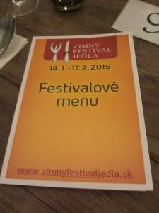 Zimny festival jedla_1823 zm