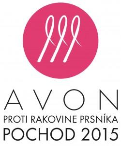 avon proti rakovine 2012 SK vyska source