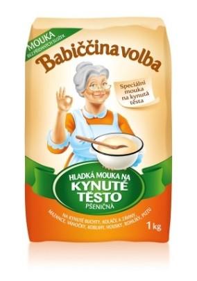 babicka1